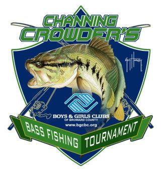 2016-Hypower and Bass-Fishing