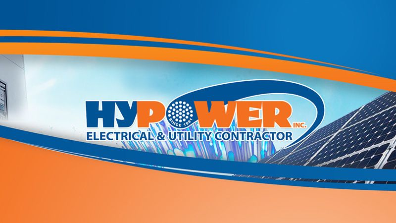 hypower employees save worker s life hypower electrical