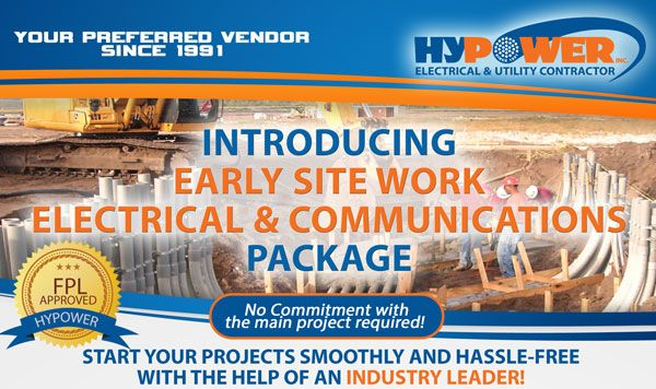 EARLY-SITEWORK-BANNER