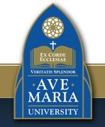 Ave Maria University Complete Electrical