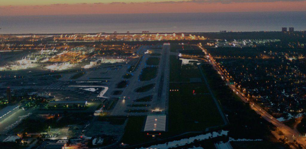 Original size is 1024 × 500 pixels & Hypower-Airfield-Lighting-FLL-Runway-9R-27L-1024x500 - Hypower Inc. azcodes.com