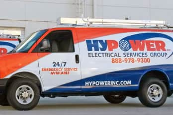24/7 Electrical Contractor- Service,Maintenance, Repair and Upgrades