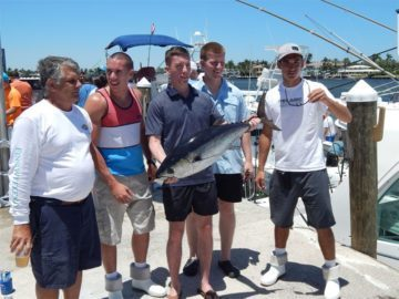 2016-Take-a-Hero-Fishing-Tournament-and-Hypower8