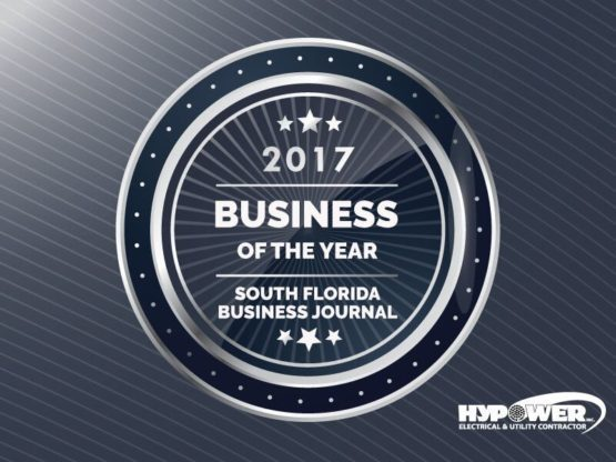 SFBJ-Hypower-Business-Of-The-Year