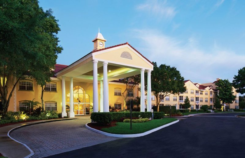 Assisted-Living-Electrical-Service