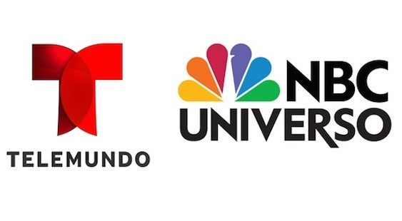 NBC Universal Telemundo Headquarters