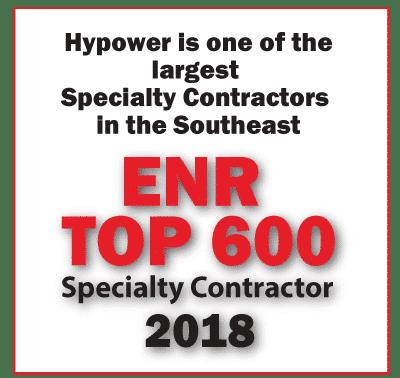 ENR-2018 - Hypower Inc
